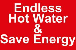 Ventless Heater Fireplace Natural Gas Propane Lp Mantel