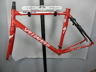 specialized allez in Road Bikes