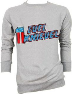 evel knievel jacket in Clothing,