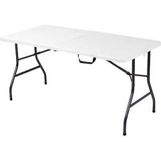 folding tables in Home & Garden