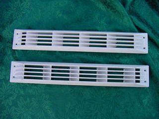 GRADY WHITE BOAT MARINE VENT SEA RAY FORMULA REGAL RINKER ++ 17.5 LONG