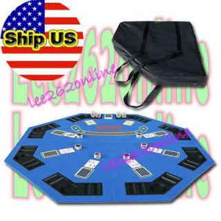casino poker table,poker table top,poker accessory,poker table