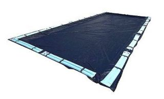 winter pool covers in Swimming Pool Covers