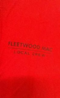 Fleetwood Mac (shirt,tee,hoodie,sweatshirt,tank)