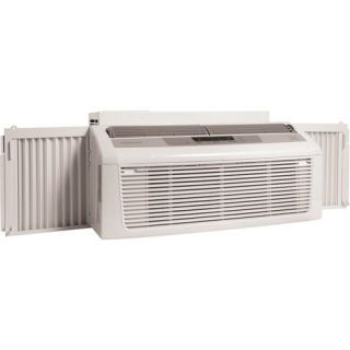 BTU 115 Volt Low Profile Window Mounted Air Conditioner FRA064VU1