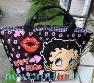 Clothing, Shoes & Accs  Girls Accessories  Purses & Wallets