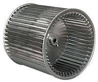 squirrel cage blower in Business & Industrial