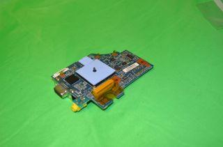 Sony Vaio PCG GRT996VP PCG 8P1M Video Graphics Card 08 20GR06301