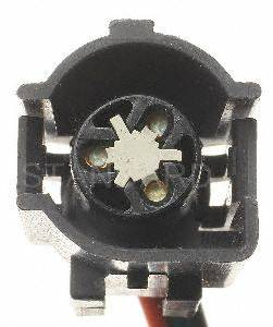 Standard Motor Products TH56 Throttle Position Sensor