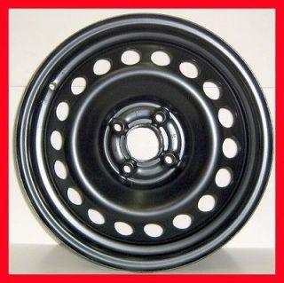 chevy cobalt wheels in Wheels