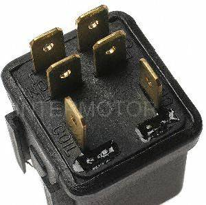 Standard Motor Products RY56 Multi Purpose Relay