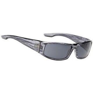 spy sunglasses cooper in Sunglasses