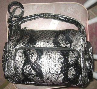 lane bryant in Womens Handbags & Bags
