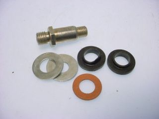 su carb in Parts & Accessories