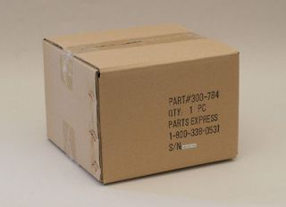 /Dayton Audio SA70 Subwoofer Plate Crossover Amplifier NEW Open Box