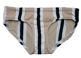 boys swim briefs in Kids Clothing, Shoes & Accs