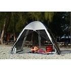 Go Zebo Sun Portable Camping Beach Park Picnic Canopy Sturdy Shelter
