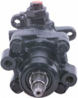 Cardone Industries 21 5611 Power Steering Pump