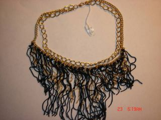urban outfitters necklace in Necklaces & Pendants