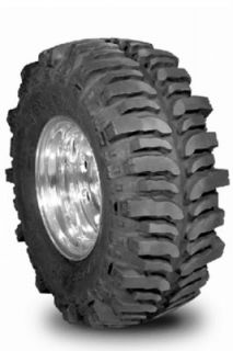 Interco Super Swamper TSL Bogger 33x14.00R15 Tire
