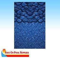 swimming pool liner in Pool Liners