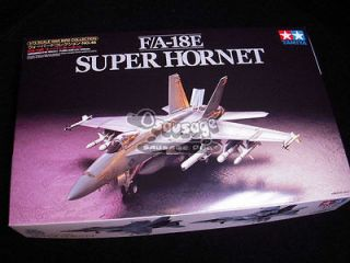 tamiya super hornet in Radio Control Vehicles