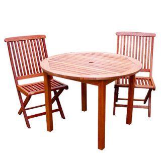 patio bistro set in Patio & Garden Furniture Sets