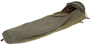 Snugpak Stratosphere Olive Bivvy Bag Bivy Tent