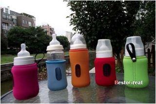 baby bottle warmer in Bottle & Food Warmers