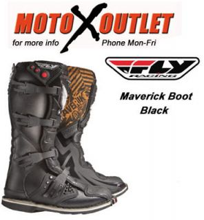 kids dirt bike boots in Boots