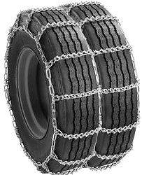 semi truck tire chains in Tire Accessories