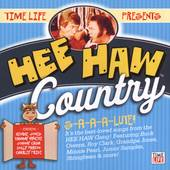 Hee Haw Country CD, Oct 2005, Time Life Music