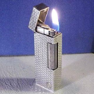NEW, RED, FLAME, MARIJUANA, LEAF, TORCH, LIGHTER, NR