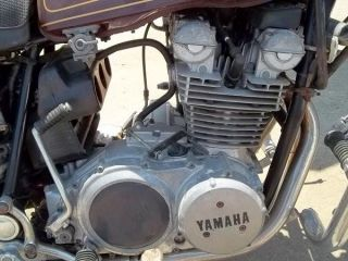 used motorcycle engines in Engines & Components