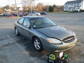 2001 ford taurus transmission in Automatic Transmission & Parts