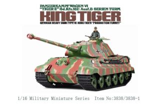 remote control toy tanks in Tanks & Military Vehicles