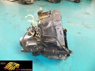 18 speed transmission in Manual Transmissions & Parts
