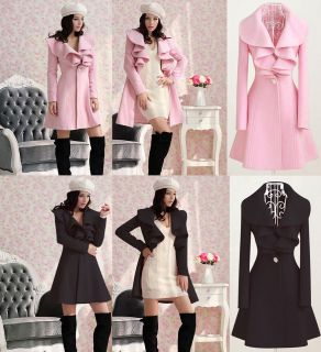 womens winter coats in Coats & Jackets