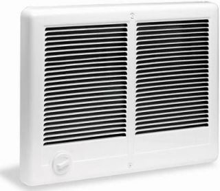 Cadet ComPak Twin 4,000 Watt Double Fan Wall Heater