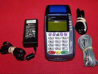 credit card terminal in Credit Card Terminals, Readers