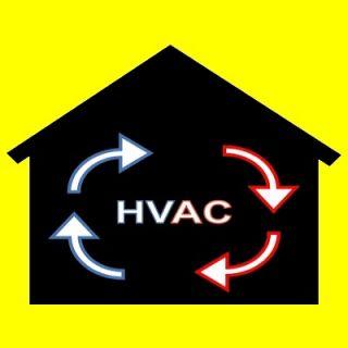 HEATING VENTILATION AIR CON HVAC TRAINING COURSES CD