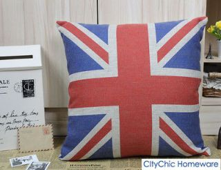 union jack fabric in Crafts