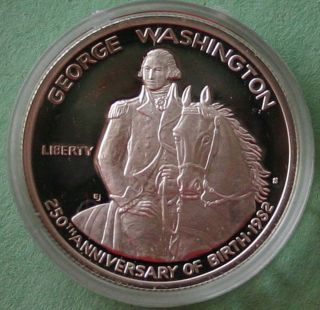 george washington coin in Coins US