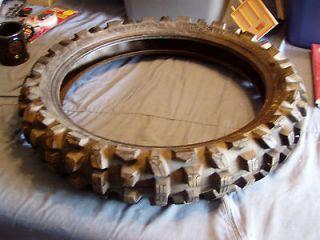 dirt bike tires in Wheels, Tires