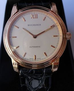 archimede watch in Jewelry & Watches