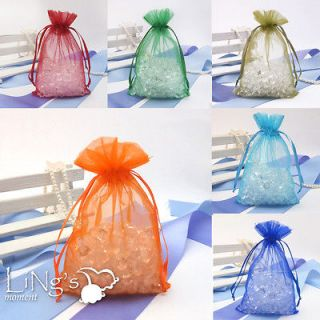 wedding favors in Favors