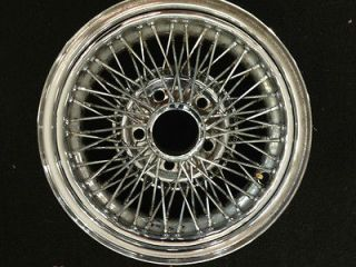 wire wheels in Car & Truck Parts