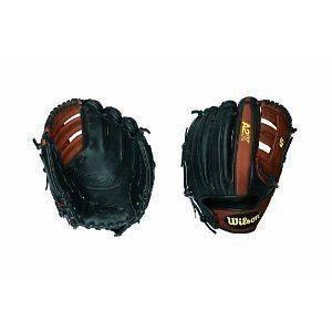 Wilson A2K G4 11.5 Pro Stock Infield Baseball Glove NEW Retails @ $