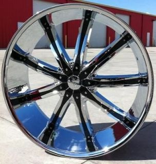 toyota tundra rims tires in Wheel + Tire Packages