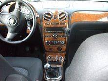 doors 99 02 1999 2000 2001 2002 Wood Dash Kit Trim (Fits: Chevrolet